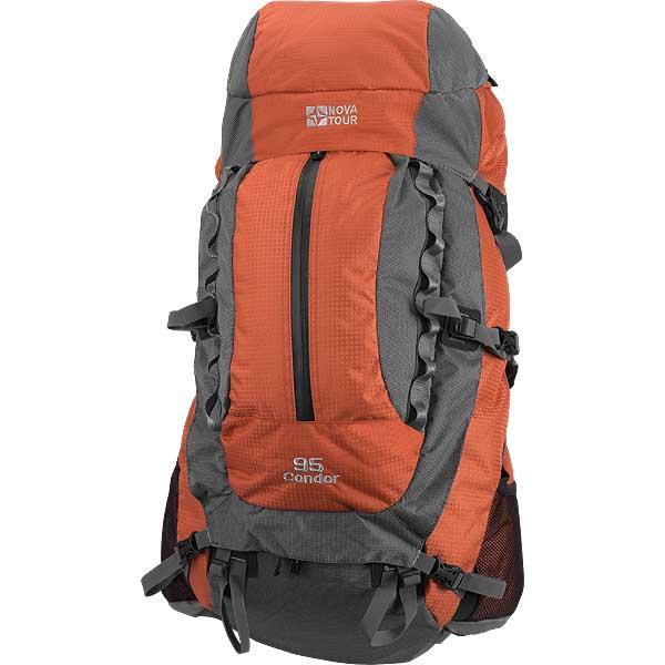 Купить туристический рюкзак в казани туристический рюкзак jack wolfskin 80 л купить
