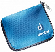 Кошелек Deuter Zip Wallet Bay