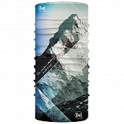 Бандана BUFF Mountain Collection Original